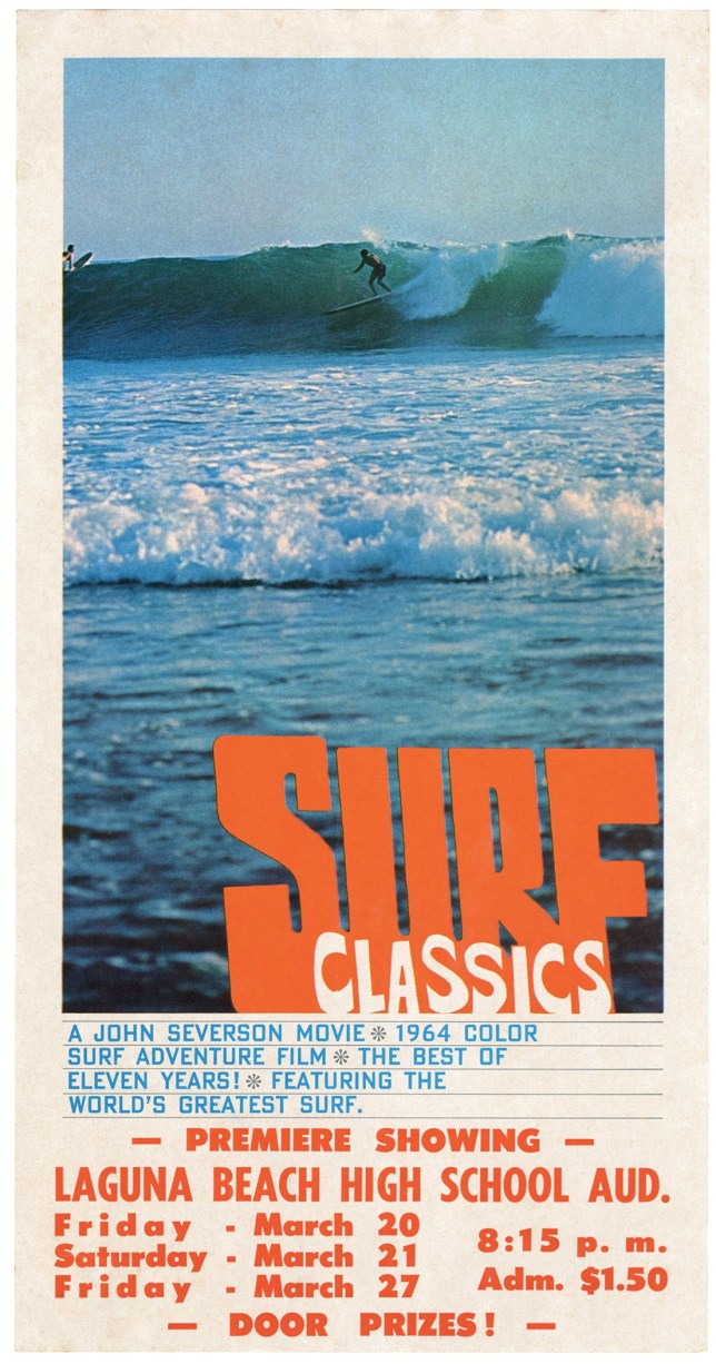 John-Severson-Surf-Classics-Poster.jpg