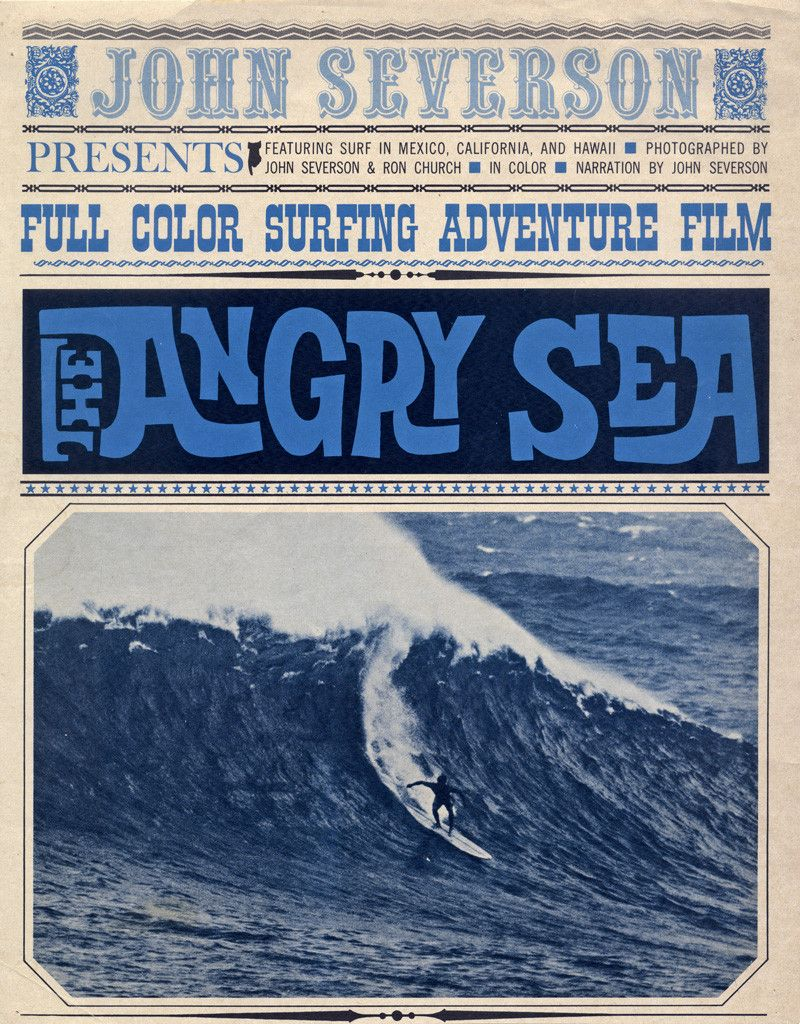 Severson-Surf-Fim-Poster.jpg