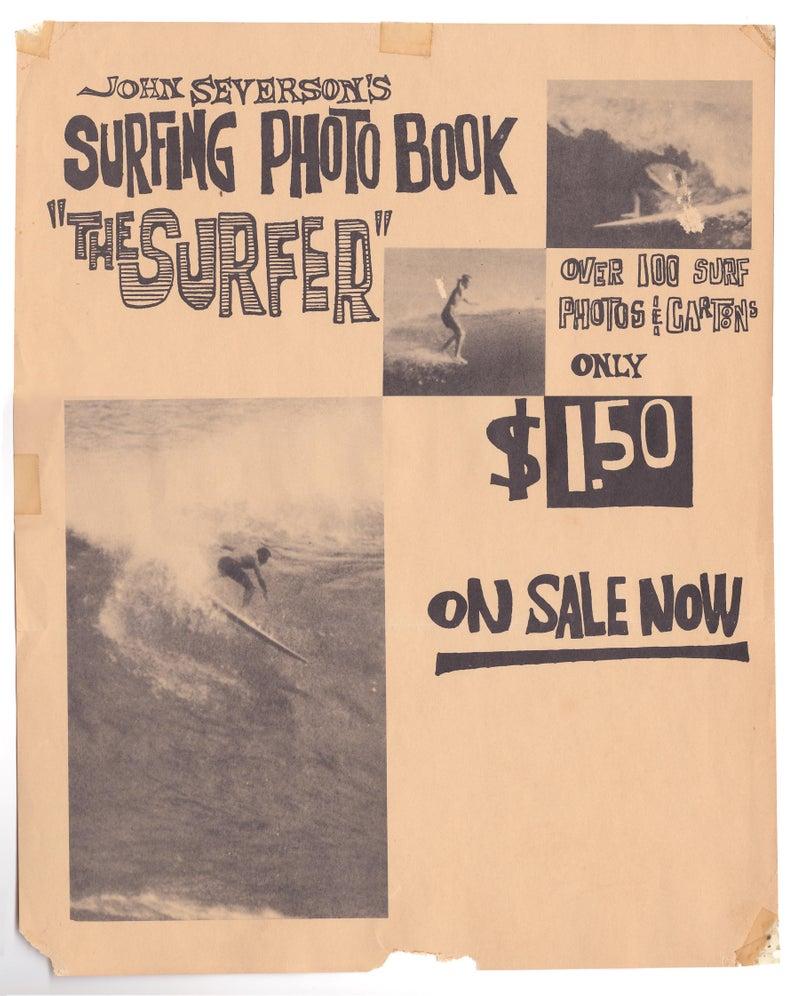 Sueverson-Surfer-Ad.jpg