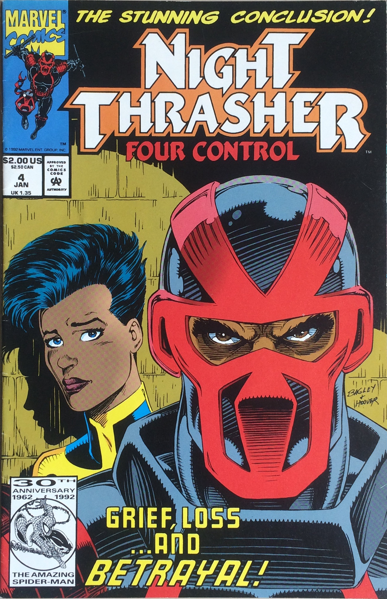 Night Trasher_4_Marvel_January 1993 (full).jpg