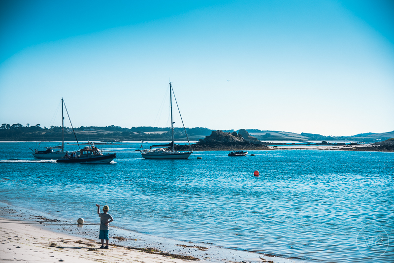 isles-of-scilly-18.jpg