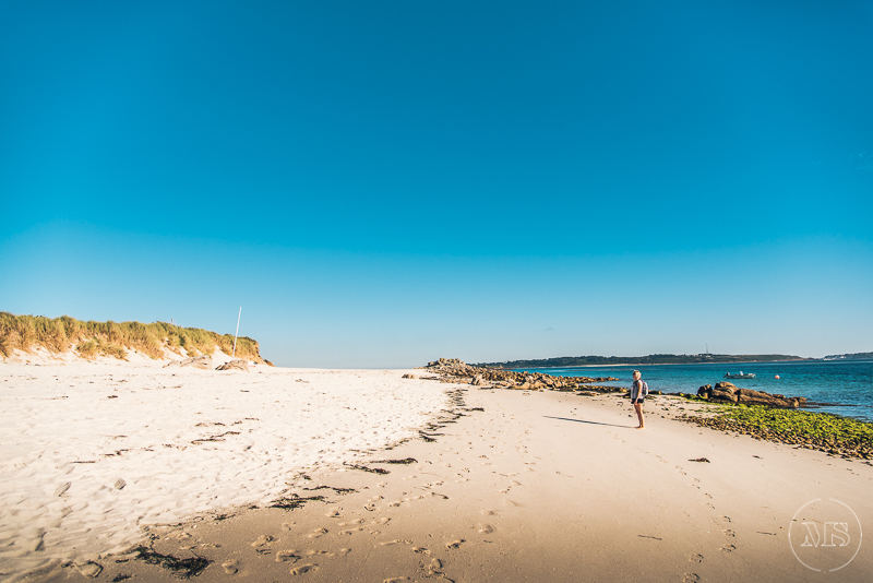 isles-of-scilly-30.jpg