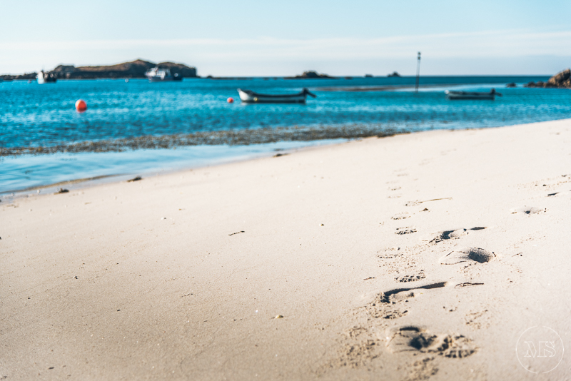 isles-of-scilly-31.jpg