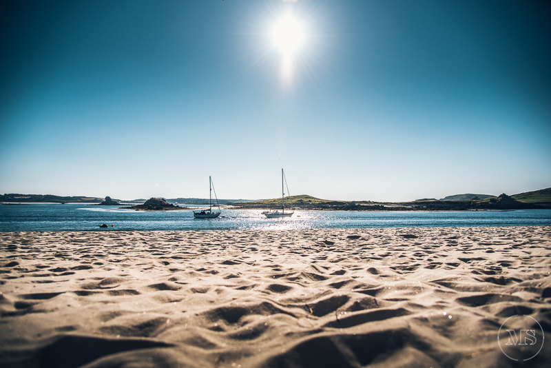 isles-of-scilly-37.jpg