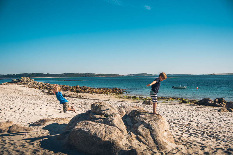 isles-of-scilly-40.jpg