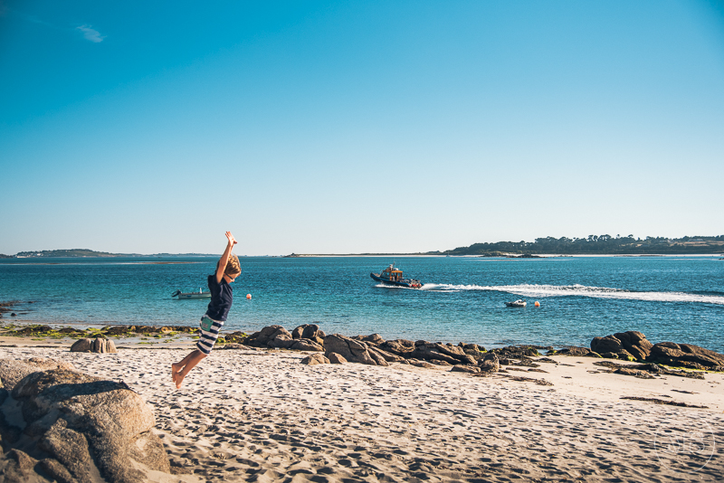 isles-of-scilly-41.jpg