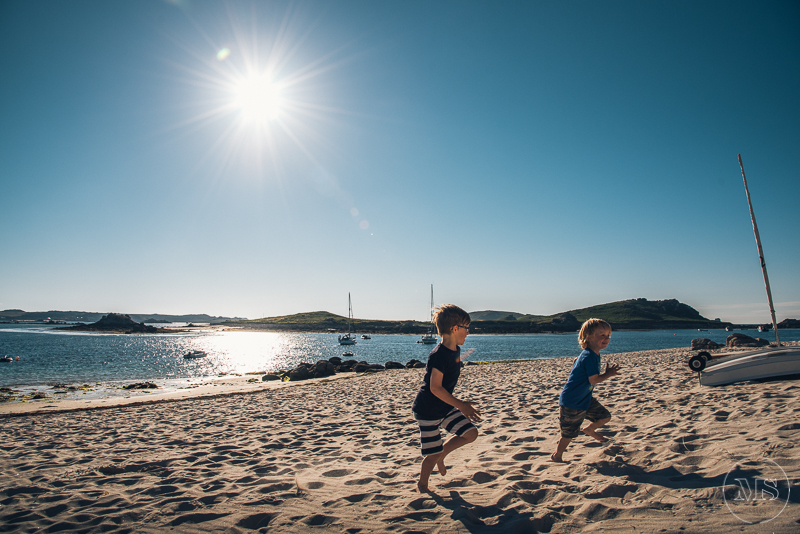 isles-of-scilly-48.jpg