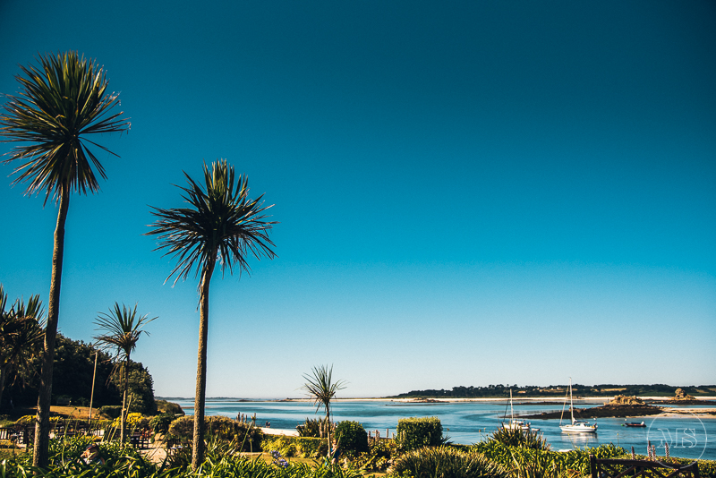 isles-of-scilly-78.jpg