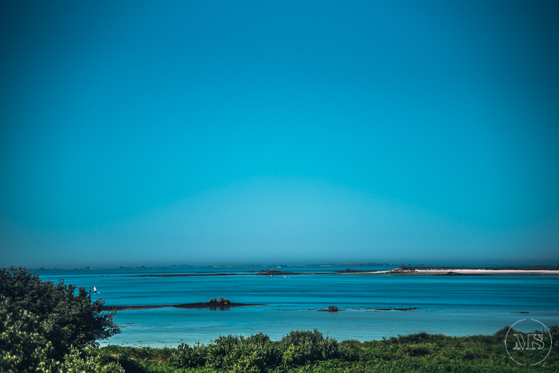 isles-of-scilly-93.jpg
