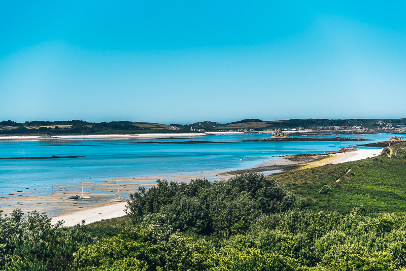 isles-of-scilly-95.jpg