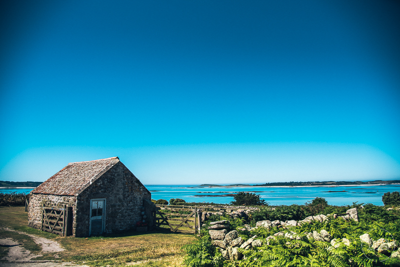 isles-of-scilly-103.jpg