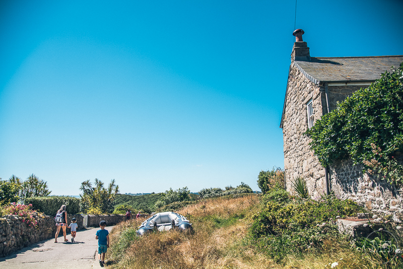 isles-of-scilly-117.jpg