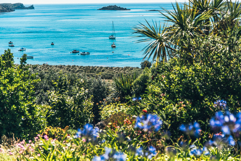isles-of-scilly-118.jpg