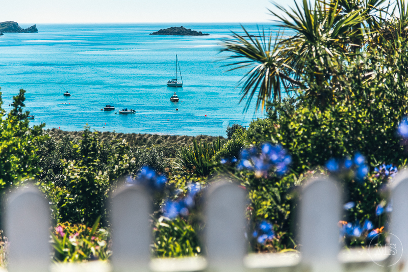 isles-of-scilly-121.jpg