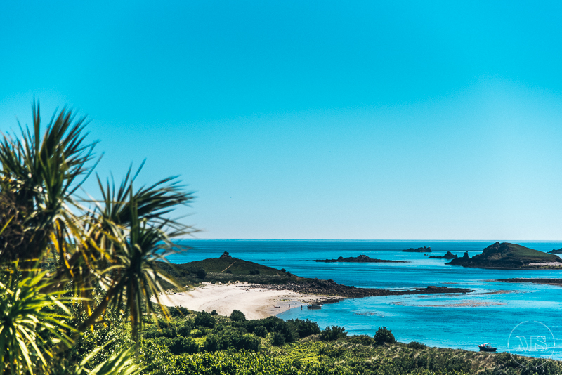 isles-of-scilly-124.jpg