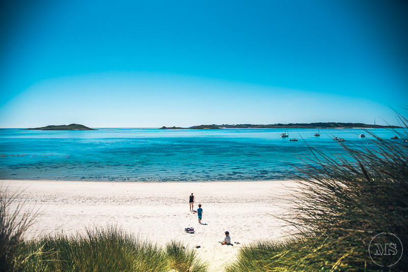 isles-of-scilly-147.jpg