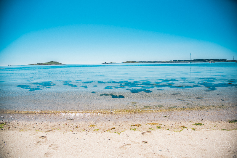 isles-of-scilly-151.jpg