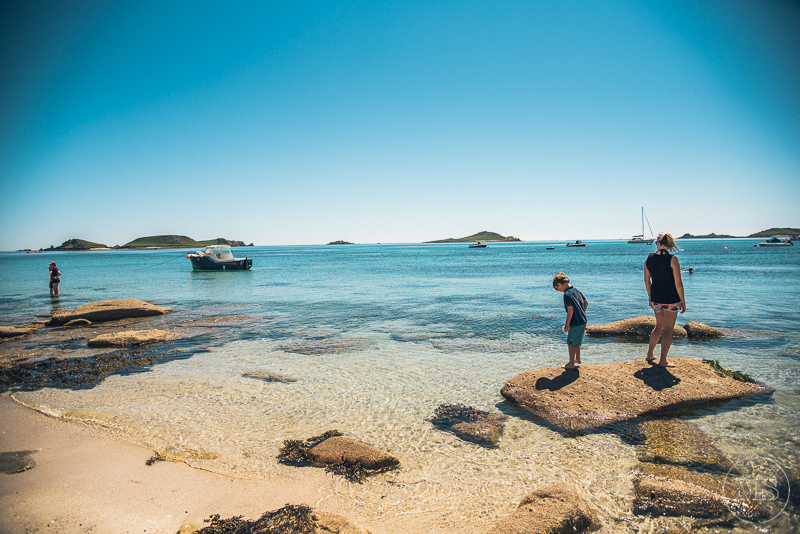 isles-of-scilly-156.jpg