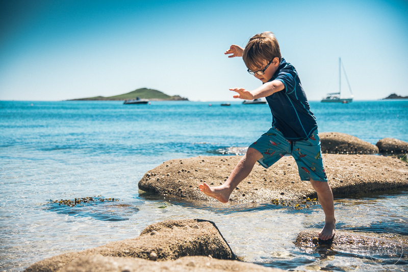 isles-of-scilly-159.jpg