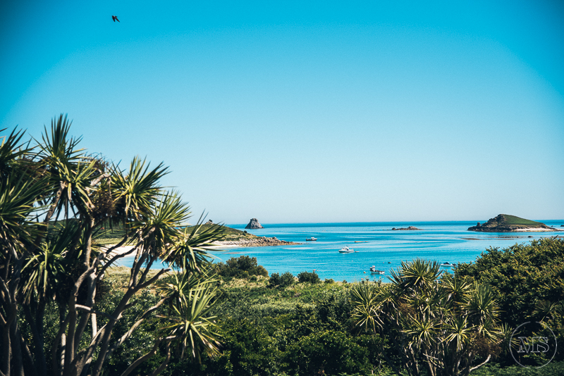 isles-of-scilly-162.jpg