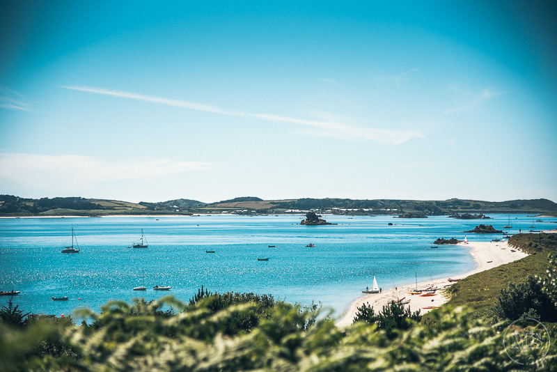 isles-of-scilly-171.jpg