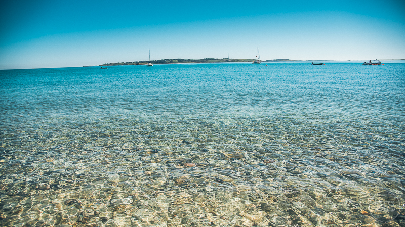 isles-of-scilly-174.jpg