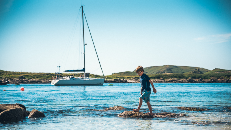 isles-of-scilly-177.jpg