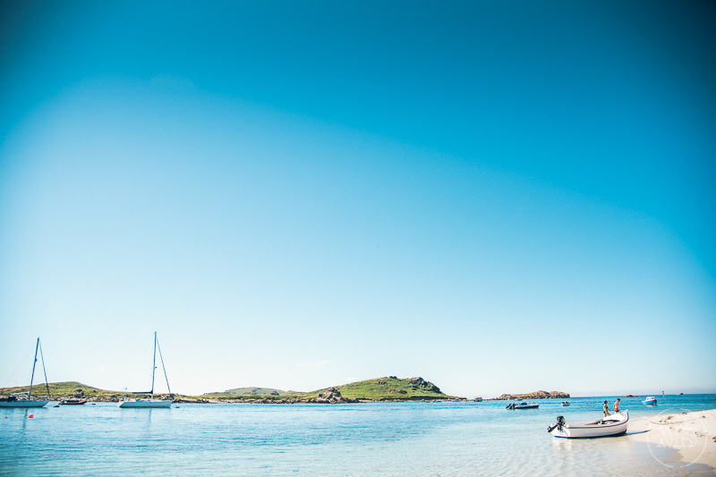 isles-of-scilly-181.jpg