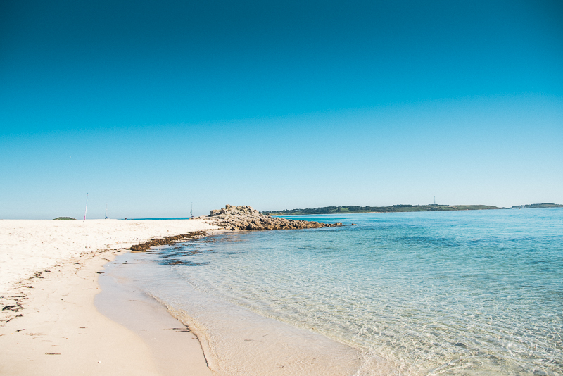isles-of-scilly-180.jpg
