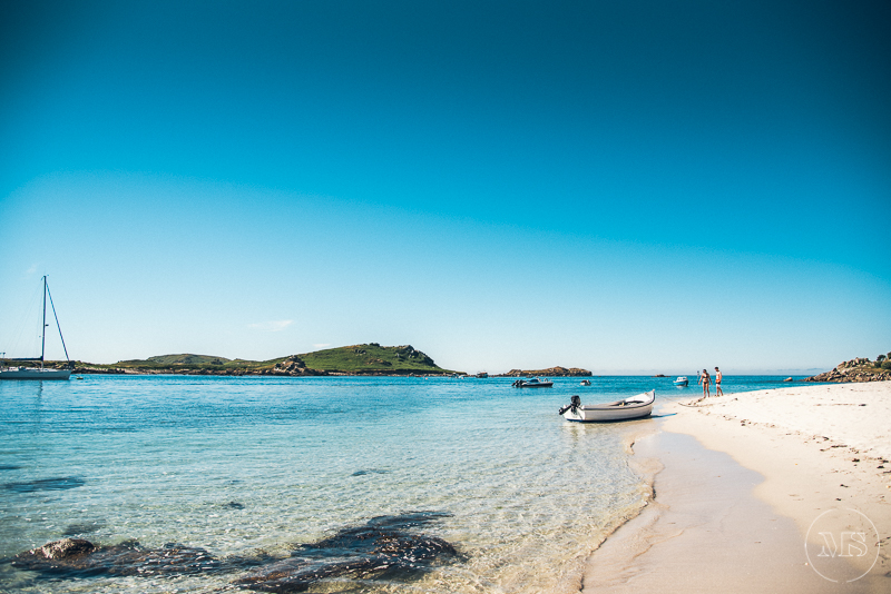 isles-of-scilly-182.jpg