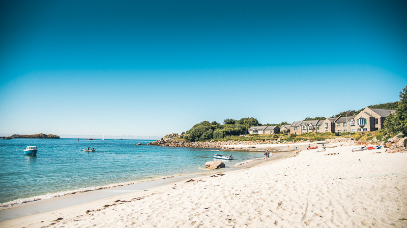 isles-of-scilly-184.jpg