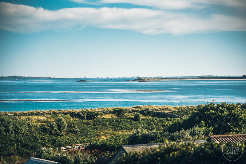 isles-of-scilly-188.jpg