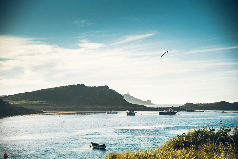 isles-of-scilly-192.jpg