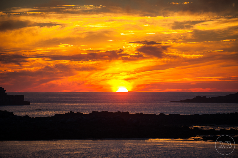 isles-of-scilly-204.jpg