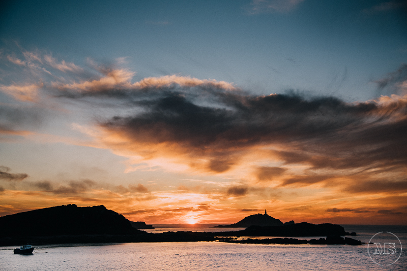 isles-of-scilly-206.jpg