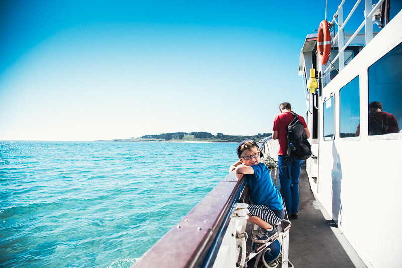isles-of-scilly-222.jpg