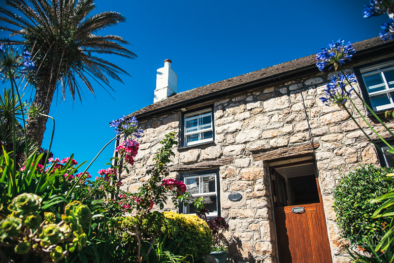 isles-of-scilly-225.jpg