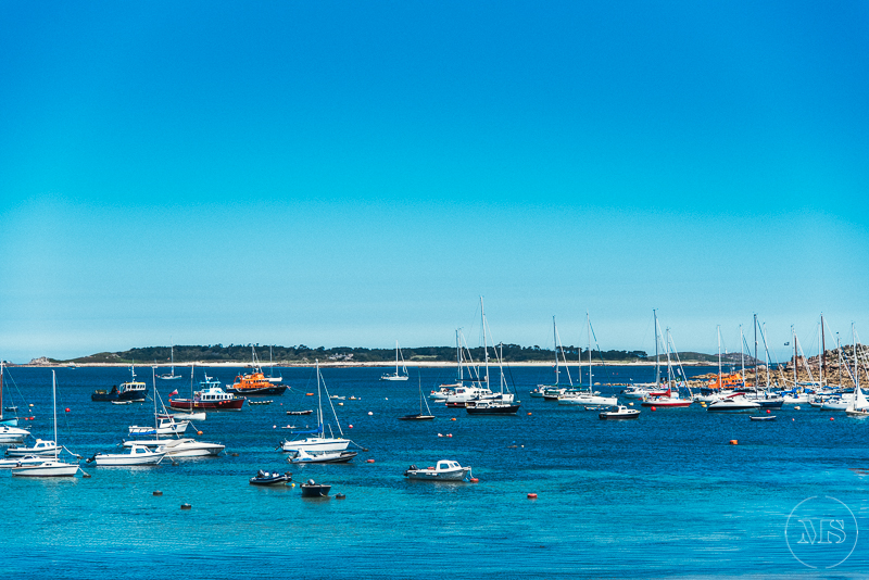 isles-of-scilly-230.jpg