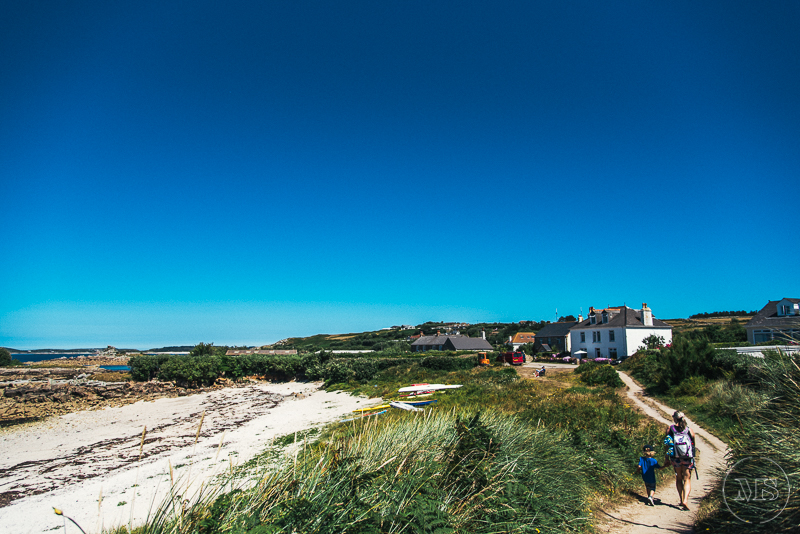 isles-of-scilly-238.jpg