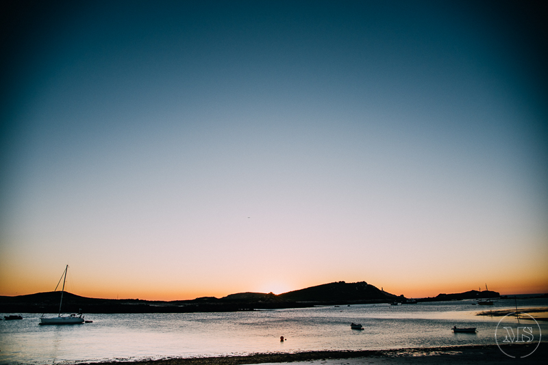 isles-of-scilly-274.jpg
