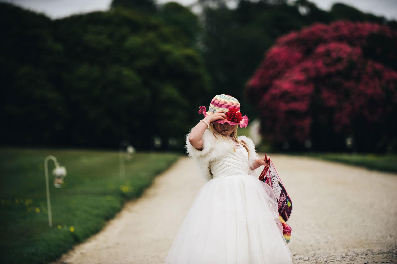 Wedding-Photographer-Cornwall-07.jpg
