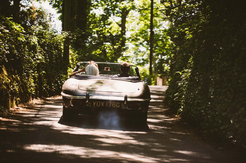 Wedding-Photographer-Cornwall-16.jpg