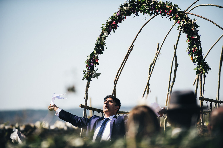 Wedding-Photographer-Cornwall-34.jpg