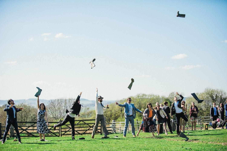 Wedding-Photographer-Cornwall-36.jpg
