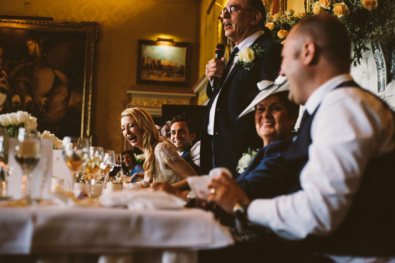 Wedding-Photographer-Cornwall-73.jpg
