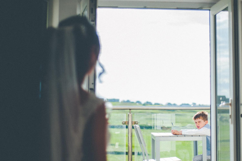carnmarth-wedding-photography-9.jpg