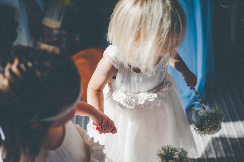 carnmarth-wedding-photography-10.jpg