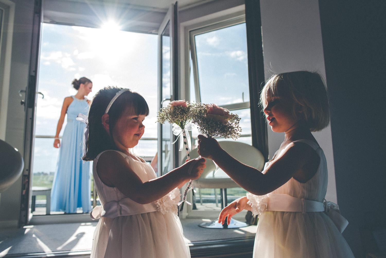 carnmarth-wedding-photography-12.jpg