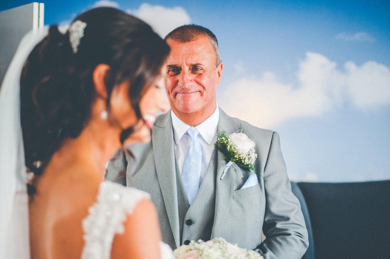 carnmarth-wedding-photography-14.jpg