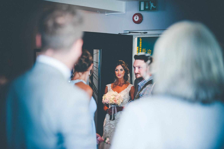 carnmarth-wedding-photography-16.jpg